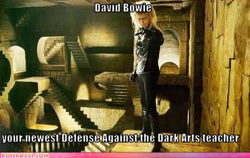 celebrity-pictures-david-bowie-newest-teacher